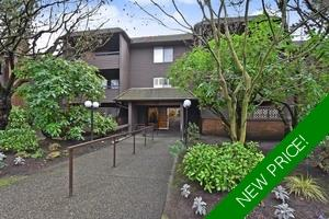Fairview, South Granville Condo for sale: Twelve Pines 2 bedroom 1,082 sq.ft. (Listed 2020-02-06)
